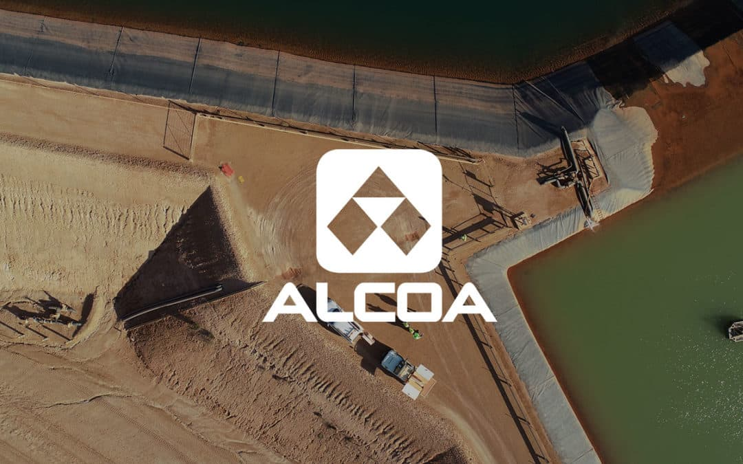 Alcoa: Contractor HSEQ Management and Auditing