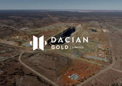 Dacian Gold: WHS Management System & ESO Labour Hire