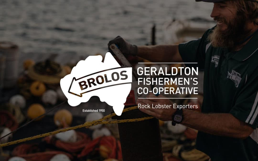 Geraldton Fisherman's Co-operative: Video Production