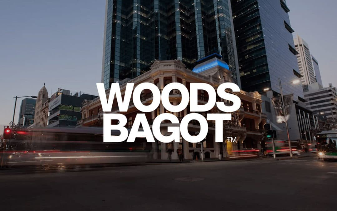 Woods Bagot: The Palace Rebirth