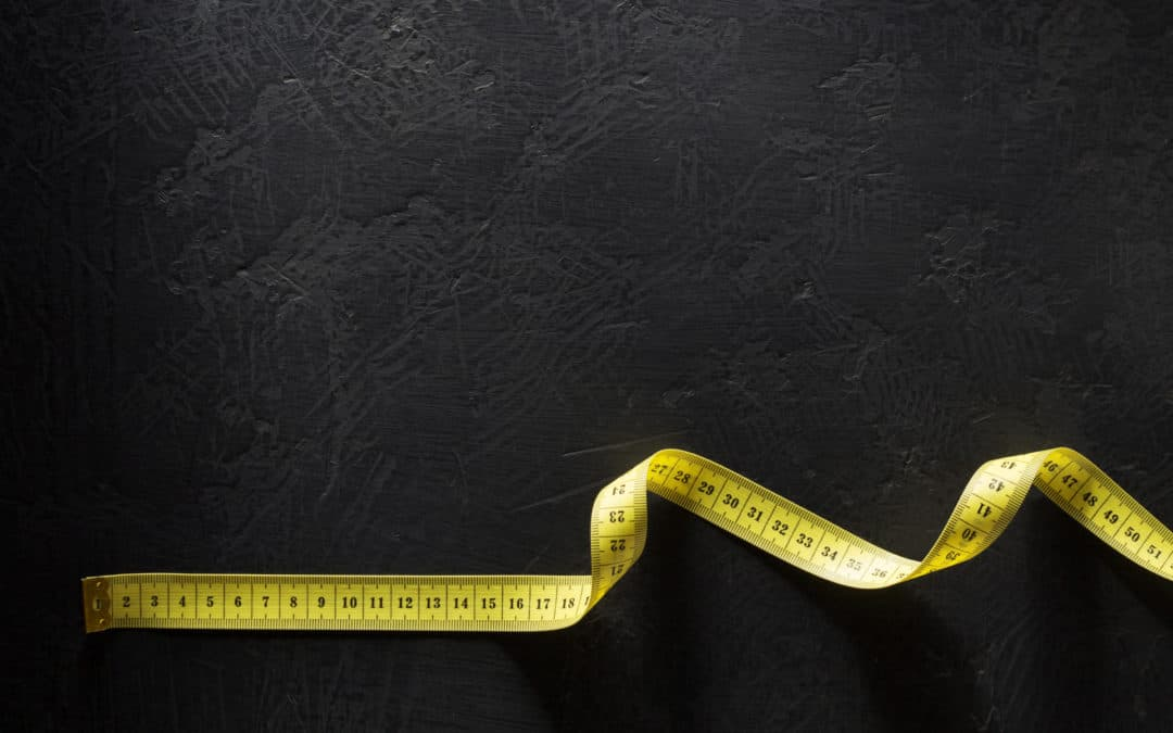 e-Learning ROI: 5 Ways to Measure your Program's Effectiveness