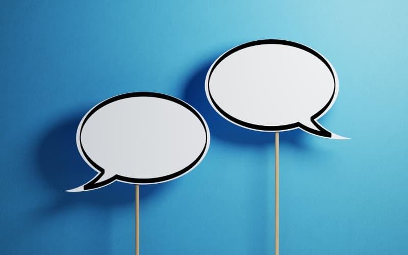 Toolbox Talk Topics – 10 Ideas for Your Next Talk