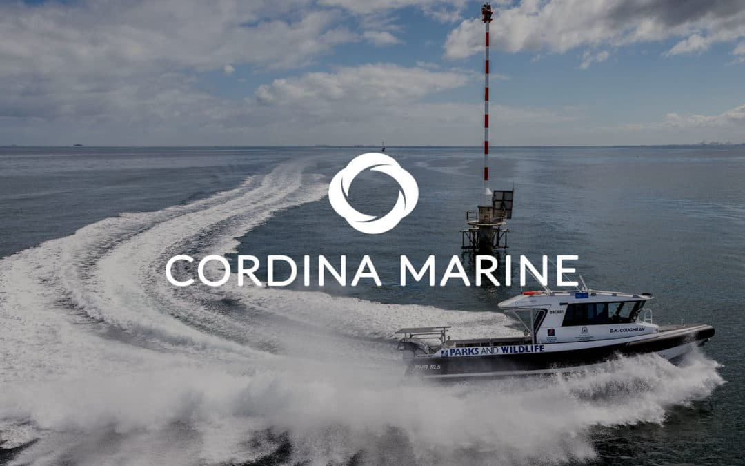 Cordina Marine: Injury Prevention and Case Management Services