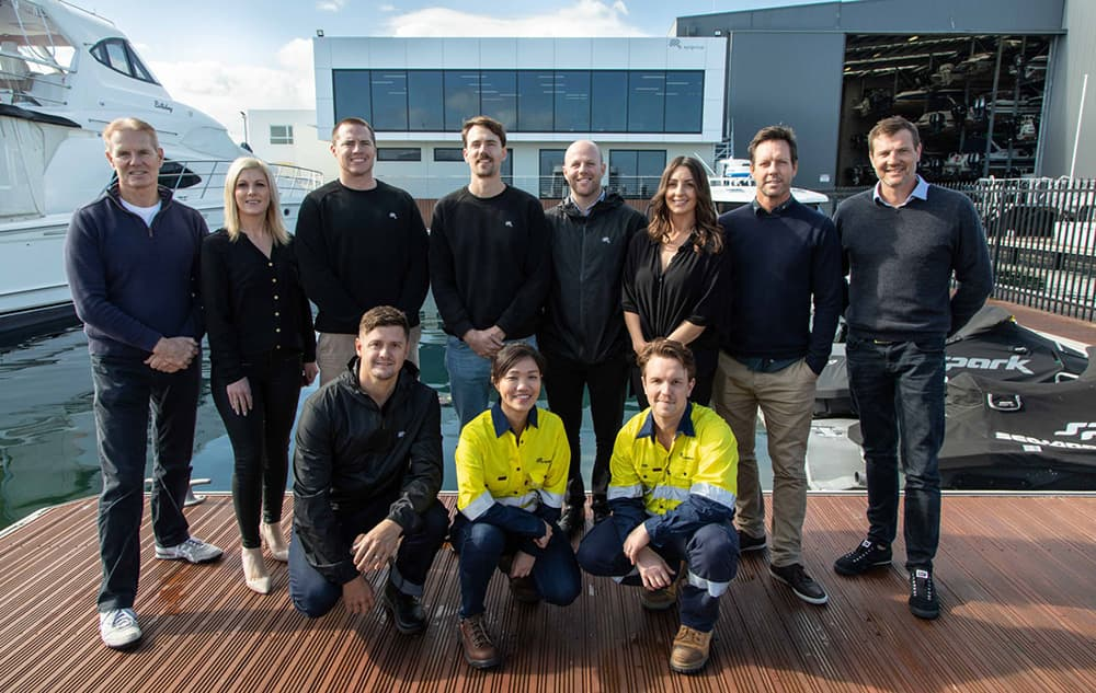 Epigroup - whs recruitment company in perth